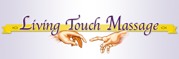 Living Touch Massage